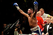 Cleverly Bellew  221114