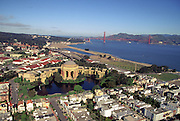 San Francisco, California<br />