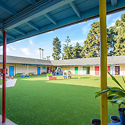 St James Preschool 2021