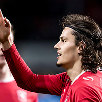 20170415 FC Twente - NEC 3-0