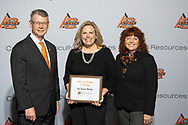 Penny Weeks <br /> Award for Excellence in Teaching