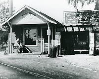 1909 Hastings Place at Hollywood Blvd. & Vermont Ave. in East Hollywood