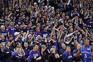 Kansas State Basketball
