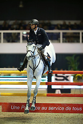 Guery Jerome, (BEL), Papillon Z<br /> CSI4* Jumping International Liege 2015<br /> © Hippo Foto - Counet Julien
