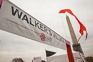 2014 National Walk for Epilepsy