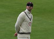 Yorkshire County Cricket Club v Surrey County Cricket Club 220613