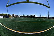 FIU Football Practice Field (Mar 04 2018)