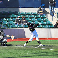 Baseball: Finlandia University Lions vs. University of Wisconsin-Oshkosh Titans