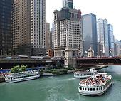 Chicago and Campus