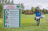 2020 Golfregels