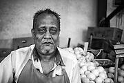 Vegetable Trader - Deira, Dubai