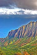 landscape photography ,Hawaii,fine art photography, image,