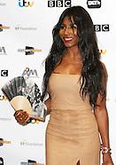 Screen Nation Film & TV Awards