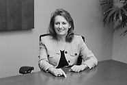 Egon Zehnder. Carol Singleton.