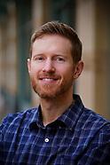 West End Strategy Portrait Brent Giannotta