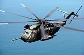 CH-53 Stallion