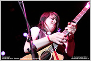 2011-11-25 Sonia Leigh