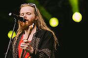 Photos of Ojba Rasta performing live at Secret Solstice Music Festival 2014 in Reykjavík, Iceland. June 21, 2014. Copyright © 2014 Matthew Eisman. All Rights Reserved