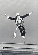 Peter Carew, DSC Archive. Do Not use without permission.  Dafydd Jones 66 Stockwell Park Rd. London SW9 0DA Tel 020 7733 0108 www.dafjones.com