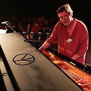 Festival de Jazz & musique classique à l'abbaye de Fontdouce 2008