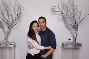 San Jose Photo Booth Rental. (SOSKIphoto Booth)