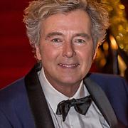 NL/Hilversum/20201201 - Stralend Kersftfeest - night of the lights, Bert van Leeuwen