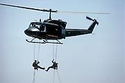 UH-1 Huey Military UH1