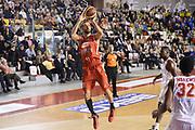 DESCRIZIONE : Roma Lega serie A 2013/14 Acea Virtus Roma Grissin Bon Reggio Emilia<br /> GIOCATORE : Frassineti Matteo<br /> CATEGORIA : tiro<br /> SQUADRA : Grissin Bon Reggio Emilia<br /> EVENTO : Campionato Lega Serie A 2013-2014<br /> GARA : Acea Virtus Roma Grissin Bon Reggio Emilia<br /> DATA : 22/12/2013<br /> SPORT : Pallacanestro<br /> AUTORE : Agenzia Ciamillo-Castoria/ManoloGreco<br /> Galleria : Lega Seria A 2013-2014<br /> Fotonotizia : Roma Lega serie A 2013/14 Acea Virtus Roma Grissin Bon Reggio Emilia<br /> Predefinita :