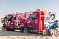 RV with amazing artwork. Love the colors here. Art by = Sector 17 = sectr17@gmail.com My Burning Man 2019 Photos:<br /> https://Duncan.co/Burning-Man-2019<br /> <br /> My Burning Man 2018 Photos:<br /> https://Duncan.co/Burning-Man-2018<br /> <br /> My Burning Man 2017 Photos:<br /> https://Duncan.co/Burning-Man-2017<br /> <br /> My Burning Man 2016 Photos:<br /> https://Duncan.co/Burning-Man-2016<br /> <br /> My Burning Man 2015 Photos:<br /> https://Duncan.co/Burning-Man-2015<br /> <br /> My Burning Man 2014 Photos:<br /> https://Duncan.co/Burning-Man-2014<br /> <br /> My Burning Man 2013 Photos:<br /> https://Duncan.co/Burning-Man-2013<br /> <br /> My Burning Man 2012 Photos:<br /> https://Duncan.co/Burning-Man-2012