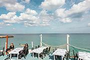 Puglia,Monopoli