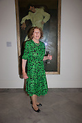 LADY GUINNESS, Mark Weiss dinner, Nationaal Portrait Gallery. London. 15 October 2012.