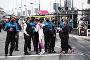 January 30-31, 2021. IMSA Weathertech Series. Rolex Daytona 24h:  #10 Konica Minolta Acura ARX-05 DPi: Kamui Kobayashi