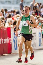 Shane Quinn