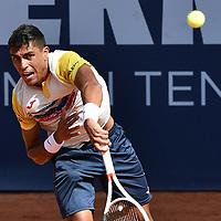 ATP  German Tennis Open Hamburg 2018