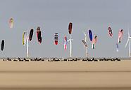 2011 European Kite Buggy Championships