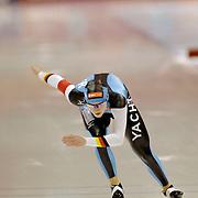 NLD/Heerenveen/20060121 - ISU WK Sprint 2006, Judith Hesse