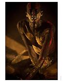africa | 4press