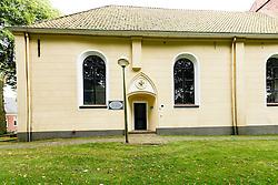 Wehe Den Hoorn, De Marne, Groningen, Netherlands