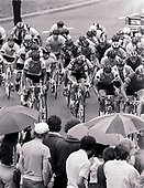OLYMPICS_1976_Montreal_Cycling_Road_M