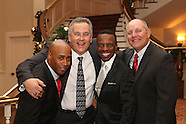 MWCC. Holiday Party. 2014