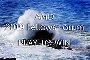 AMD Fellows Forum 2019