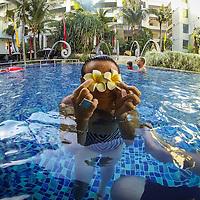 Photos from Bali, May 2015