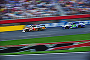 May 19, 2012: NASCAR Sprint All-Star Race, Jamie McMurray, Earnhardt Ganas12si Racing, Casey Mears, Germain Racing , Jamey Price / Getty Images 2012 (NOT AVAILABLE FOR EDITORIAL OR COMMERCIAL USE