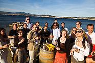 Bandor l ille aux cocktails. cocktails island F834A