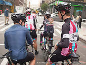 2017 Aspire Racing NYC RCC Ride and Charm City Cross
