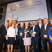3.10.2019 Galway Mayo Institute of Technology Institute of Workplace and Facilities Management