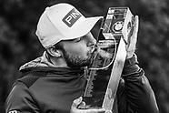 BMW PGA Championship 2020