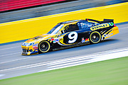 May 24, 2012: NASCAR Sprint Cup, Coca Cola 600, Marcos Ambrose, Richard Petty Motorsports , Jamey Price / Getty Images 2012 (NOT AVAILABLE FOR EDITORIAL OR COMMERCIAL USE