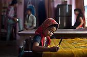 Varanasi Handloom Weavers