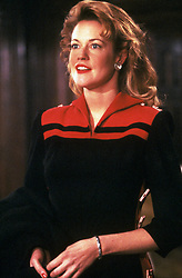 1992, Film Title: SHINING THROUGH, Director: DAVID SLETZER, Studio: FOX, Pictured: MELANIE GRIFFITH. (Credit Image: SNAP/ZUMAPRESS.com) (Credit Image: © SNAP/Entertainment Pictures/ZUMAPRESS.com)
